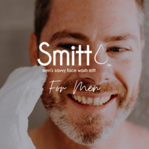 Smitt