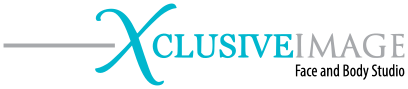 Logo-400x89
