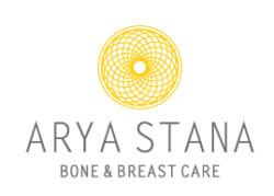 logo-arya-stana-bone-and-breast-care